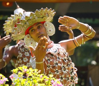 Fêtes et traditions